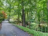 2501 Stone Mill Road - Photo 82