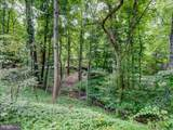 2501 Stone Mill Road - Photo 83