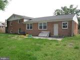 8115 Old Branch Avenue - Photo 2