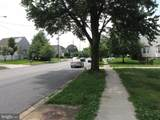 8115 Old Branch Avenue - Photo 4