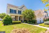 43363 Riverpoint Drive - Photo 1