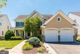 43363 Riverpoint Drive - Photo 2