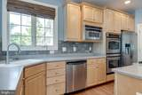 43363 Riverpoint Drive - Photo 24