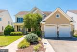 43363 Riverpoint Drive - Photo 4