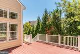 43363 Riverpoint Drive - Photo 61