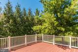 43363 Riverpoint Drive - Photo 62