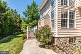 43363 Riverpoint Drive - Photo 64