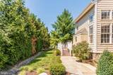 43363 Riverpoint Drive - Photo 65