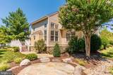 43363 Riverpoint Drive - Photo 66