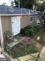 9190 Bayview Avenue - Photo 14