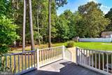 4809 Canvasback Drive - Photo 12