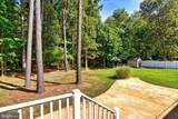 4809 Canvasback Drive - Photo 15