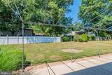 409 Spring House Road - Photo 32