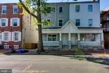 205 Garden Street - Photo 2