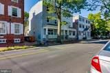 205 Garden Street - Photo 3