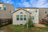 6307 Walbridge Street - Photo 34