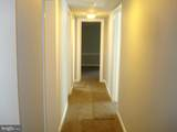 231 Canal Park Drive - Photo 13