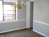 231 Canal Park Drive - Photo 5