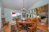 146 Monte Vista Drive - Photo 10