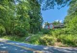 146 Monte Vista Drive - Photo 55