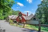 146 Monte Vista Drive - Photo 56