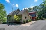 146 Monte Vista Drive - Photo 59