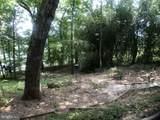 6 Wood Road - Photo 7