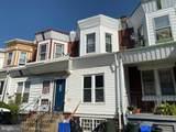 5849 Osage Avenue - Photo 13