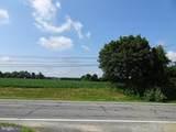 0 Port Penn Road - Photo 1