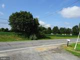 0 Port Penn Road - Photo 2
