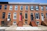 509 Glover Street - Photo 1