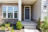 5704 Websters Way - Photo 4
