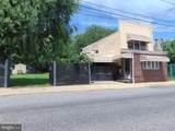 4678-82-80 Tackawanna Street - Photo 1