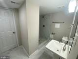7908 Colonial Lane - Photo 14