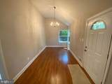 7908 Colonial Lane - Photo 17