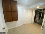 7908 Colonial Lane - Photo 26