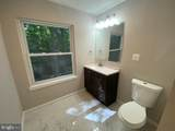 7908 Colonial Lane - Photo 9