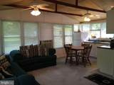 21100 Spring Cove Road - Photo 11