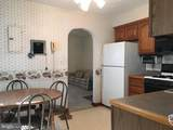 21100 Spring Cove Road - Photo 6
