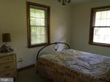 21100 Spring Cove Road - Photo 8