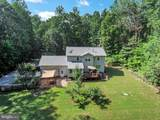 129 Richards Ferry Road - Photo 48