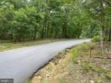 Allemong Road - Photo 5