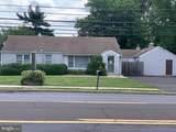 3139 Hulmeville Road - Photo 1