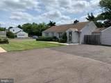 3139 Hulmeville Road - Photo 2