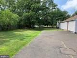 3139 Hulmeville Road - Photo 3