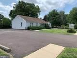 3139 Hulmeville Road - Photo 4