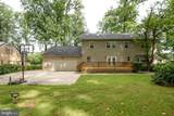 4712 Norbeck Road - Photo 29