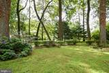4712 Norbeck Road - Photo 30