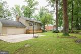 4712 Norbeck Road - Photo 31