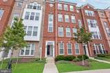 20642 Maitland Terrace - Photo 1